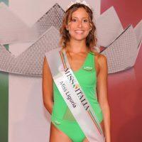 Marie Elodie Ronco