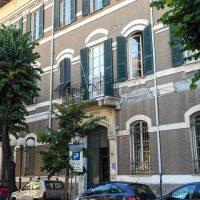 Istituto Bancalari Artigianelli