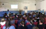 liceo Da Vigo