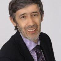 Mauro Mele
