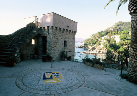 torre_saracena_di_levante_comune_di_zoagli