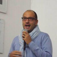 Alessio Chiappe