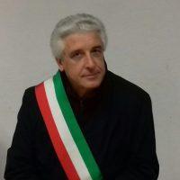Elio Cuneo