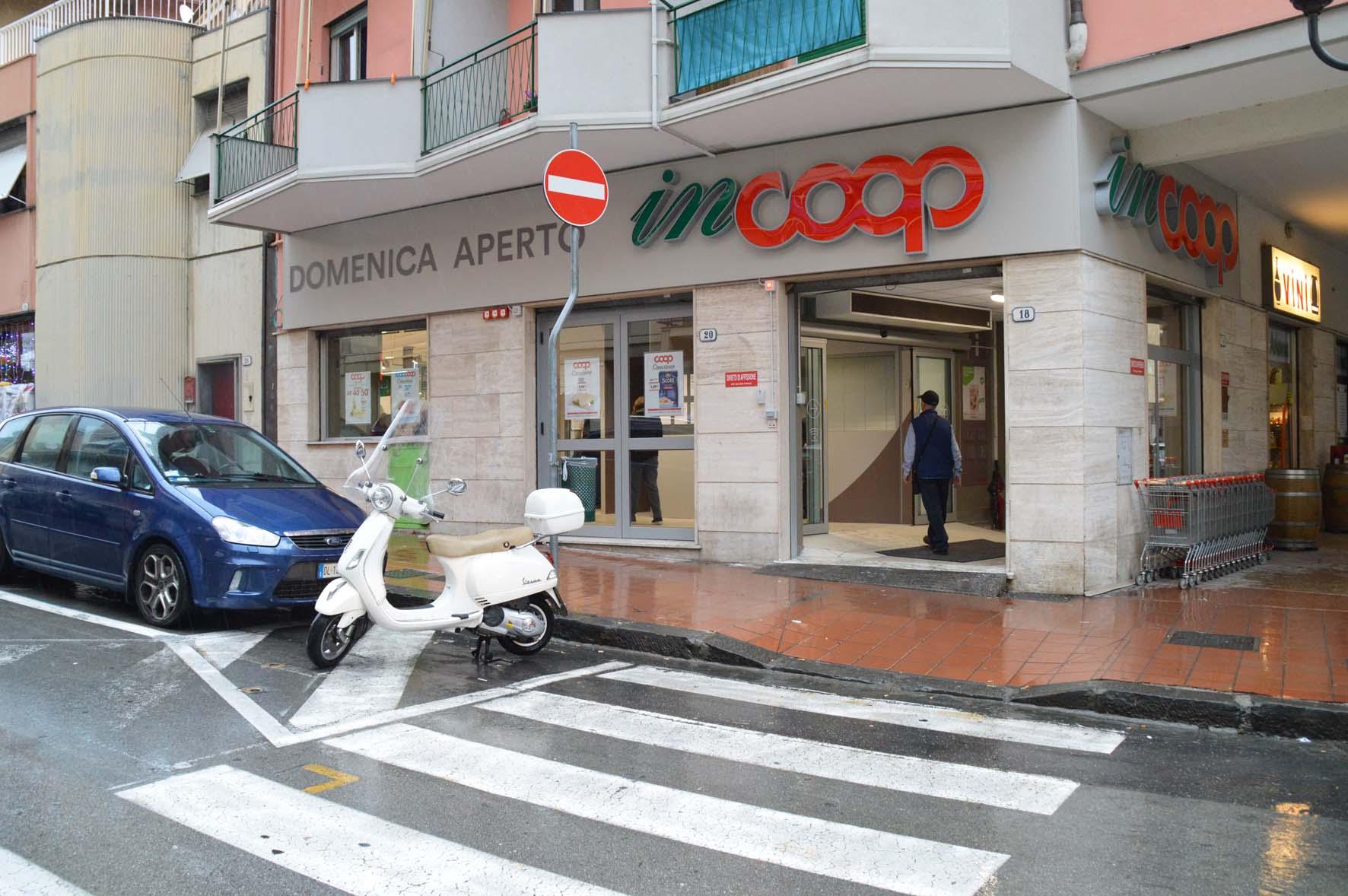 InCoop Recco