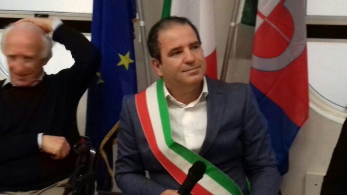 Marco Limoncini