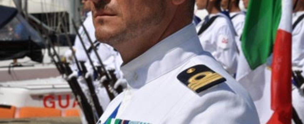 Antonello Piras