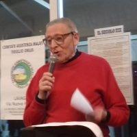 Giancarlo Mordini