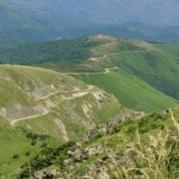 Val Cichero