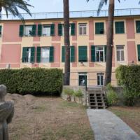 Villa Gimelli