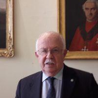 Francesco Bruzzo