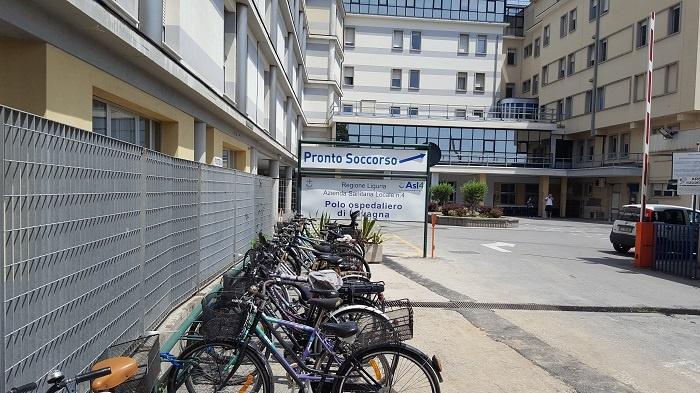 Meningite, nuovo caso in Liguria: 47enne in rianimazione a Lavagna