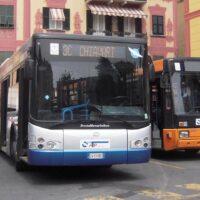 autobus Atp