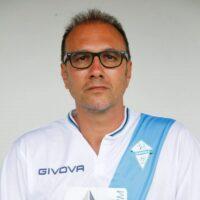 Fabio Fossati