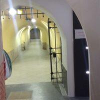 Galleria Sant'Agostino