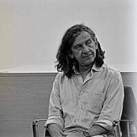 Giorgio Teruzzi