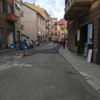 Via Entella