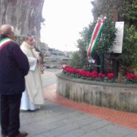 Franco Rocca Zoagli