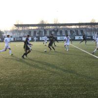 Juventus Sestri Levante