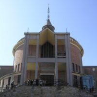 San Giuseppe di Ri Piani