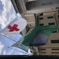 Servizio civile: le proposte di Croce rossa e Croce verde