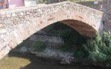 Ponte Balbi