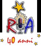 Scopri i Partecipanti di Radio in Vetrina