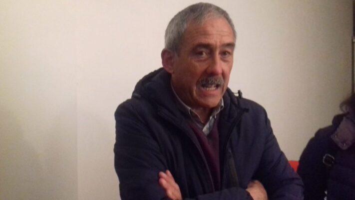 Massimo Casaretto