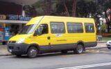 Sestri, parte lo scuolabus: date e regole