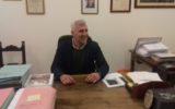 Coronavirus, 22 guariti: tra loro il sindaco di Moconesi
