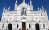 Santuario_di_Montallegro-facciata9