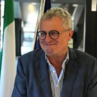 Augusto Sartori