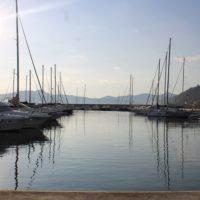 Marina di Chiavari