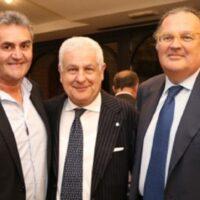 Muzio, Bagnasco, Cassinelli