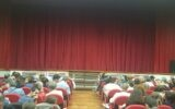 Teatro Cicagna