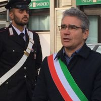 Carlo Gandolfo