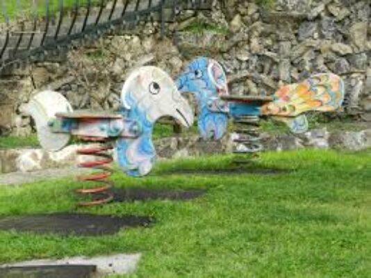 Parco Flauto Magico2