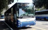 atp autobus