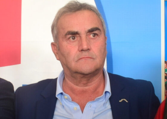 Claudio Muzio