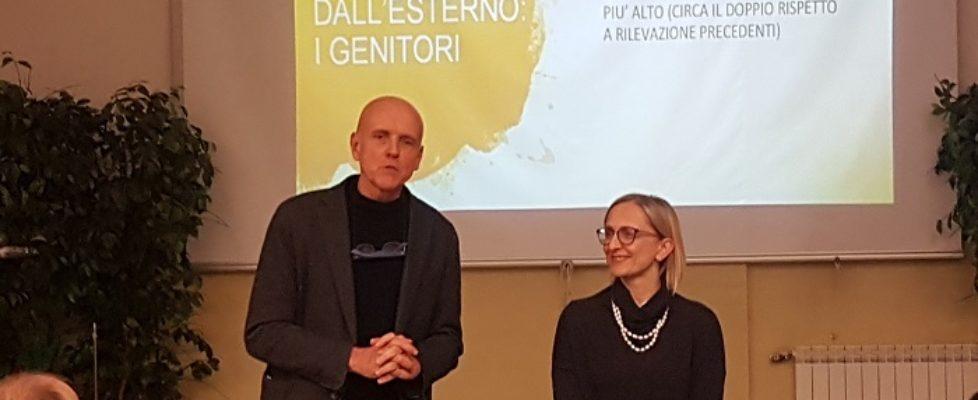 Istituto Comprensivo Rapallo