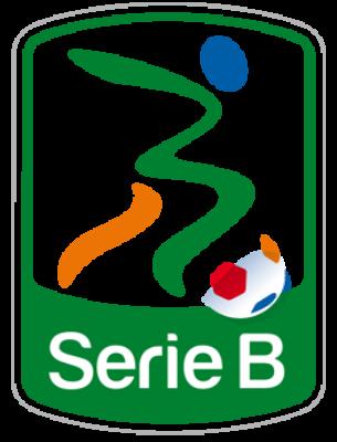Logo_Serie_B