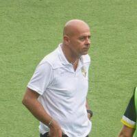 Stefano Fresia