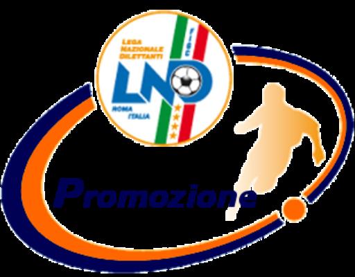 logo promozione