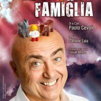 Paolo Cevoli