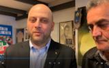 """A Rapallo il gruppo """"Forza Italia - Liguria Popolare"""""""