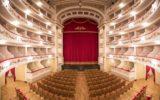 Teatro Sociale Camogli