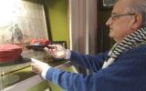 nuove scoperte museo risorgimento chiavari