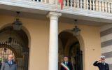 Comune di Rapallo
