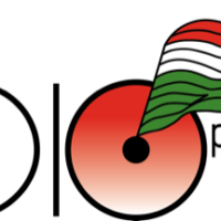 La Radio per l'Italia