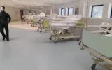 Ospedale San Martino1