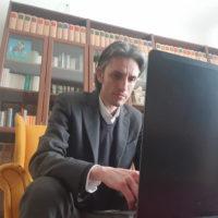 Paolo Donadoni